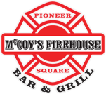 McCoy's Firehouse